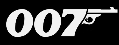 James Bond 007