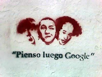 stencil bebe google