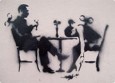 stencil copas