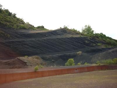 volcan de olot