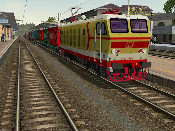 E492.004