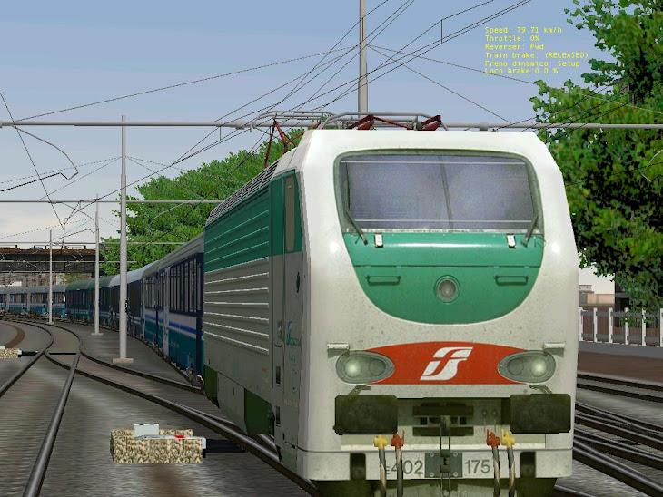 E402.175 ICN 774