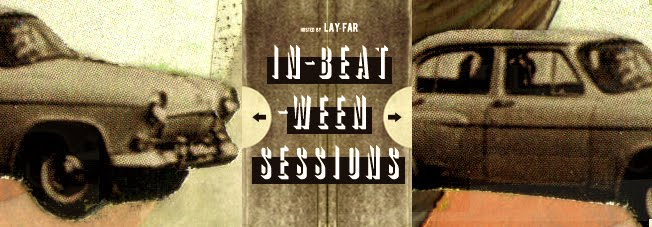 In-beat-ween sessions