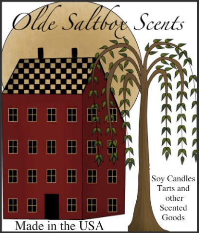 Olde Saltbox Scents BULK BUY DISCOUNTS