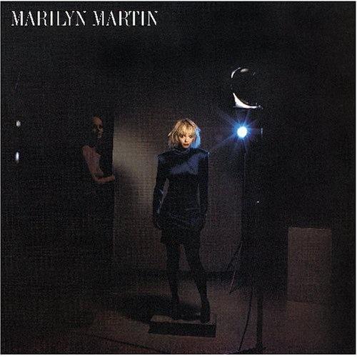 Playlist du Général Juin - Page 2 MarilynMartin1986
