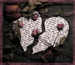 قصة قلب كامل