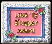 AWARDS dari Liza