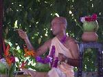 S.S.Dhanvantari Swami