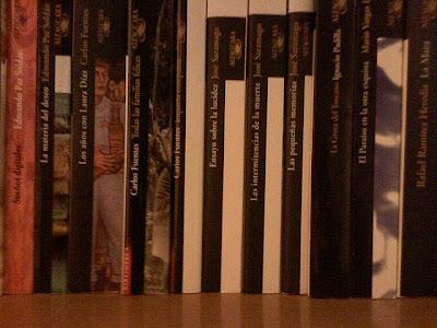 ... Edmundo Paz Soldán, Desencuentros; Edmundo Paz Soldán, Sueños digitales; ...