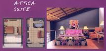 Attica Suite