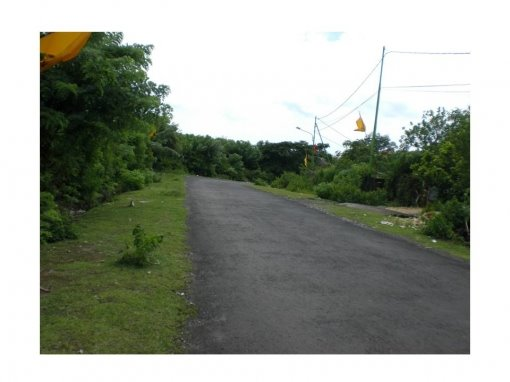 Land Site 2