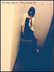 ❤ Nicole