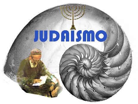Mito & Realidade: Judaísmo – Religião ou Refúgio?