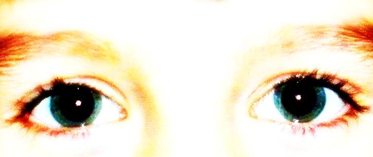 ochii..:X..creatia Cristinei