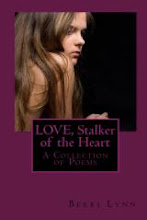 LOVE, Stalker of the Heart