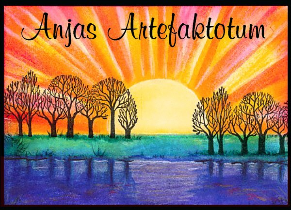 anjas-artefaktotum
