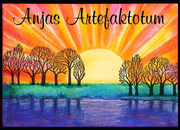 anjas-artefaktotum