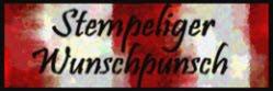 Stempelforum