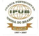 Igreja Pentecostal Unida do Brasil