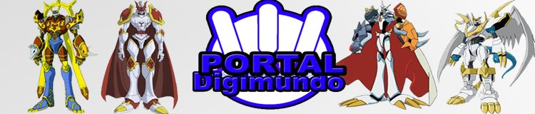 Portal Digimundo
