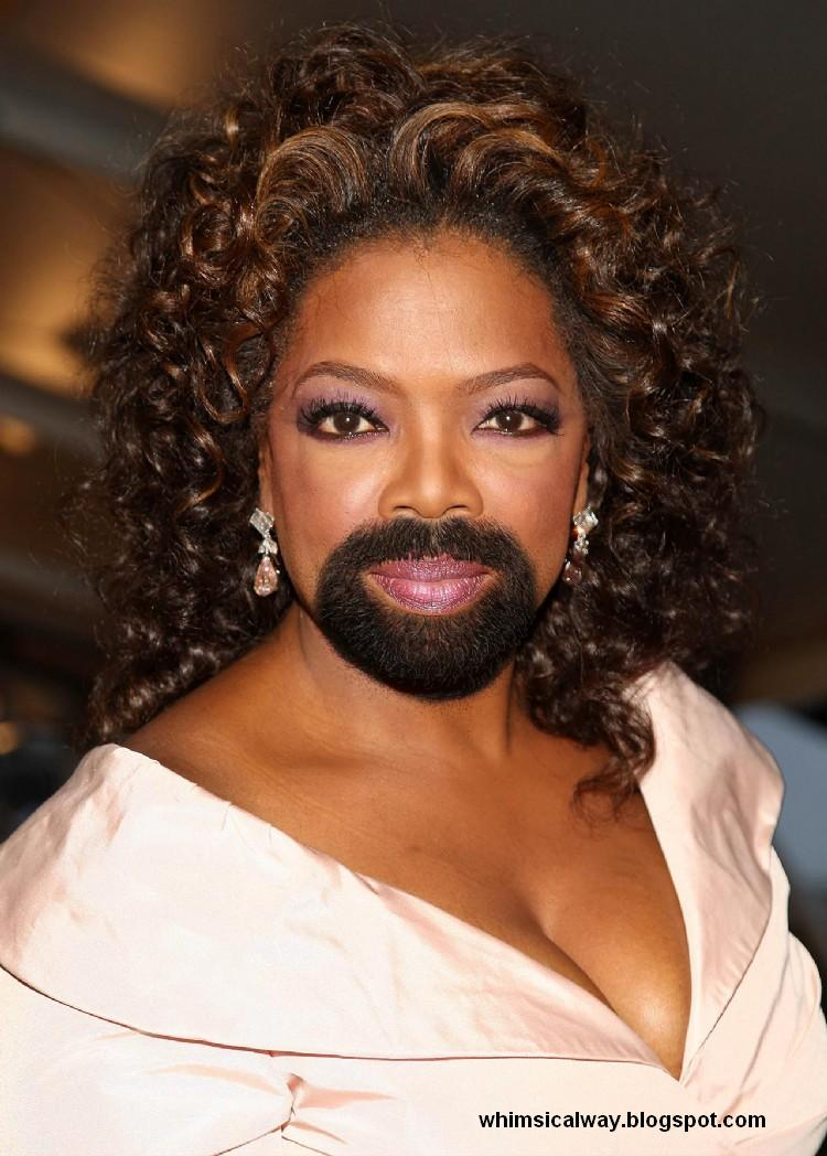 Oprah--76697.jpg