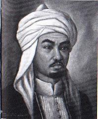 Syaikh Muhammad Saman