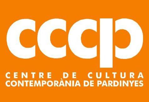 Centre de Cultura Contemporània de Pardinyes