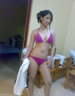bikini xxx porno malasia