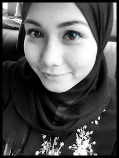 Selamat Berpuasa on Ramadhan to Remaja Melayu