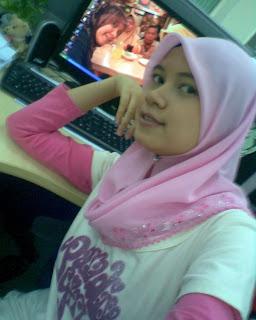 Cari Gadis Melayu Malaysia in Facebook
