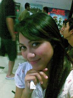 Gambar Bogel Gambar Cute Siswi IPTA   Melayu Boleh.Com