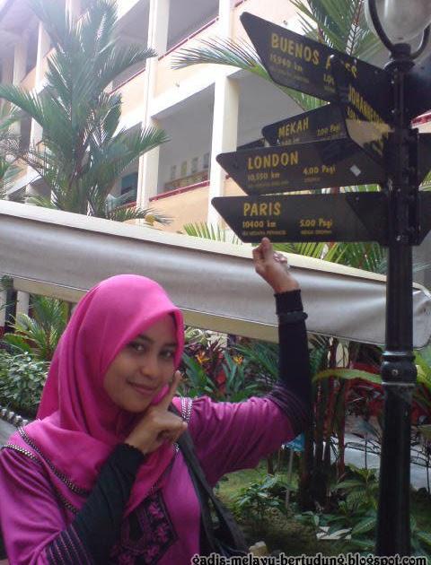 Student uitm malay 3 6