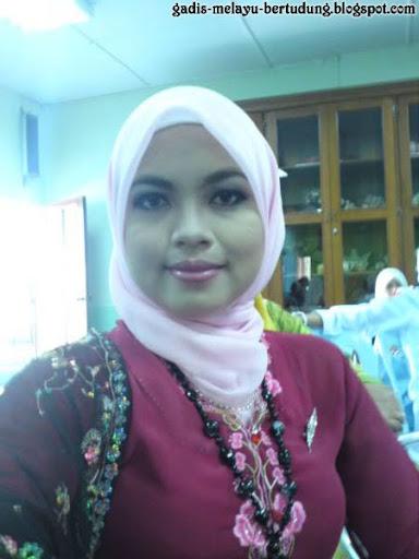 Gambar Bogel Awek Cun Baju Kebaya Moden Malaysia   Melayu Boleh.Com