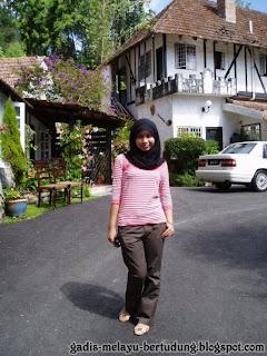 Gambar Bogel Let's Holiday in Malaysia   Melayu Boleh.Com