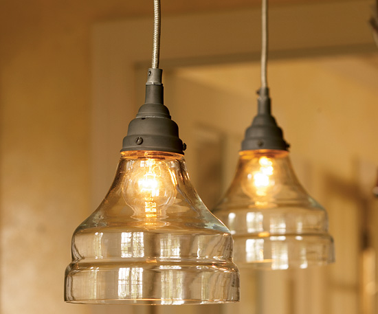The appointed home lighting with industrial style Industrial style chandeliers