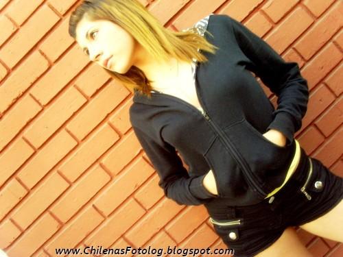 Hot Pictures From Colegialas Las Chicas Mas Lindas Fotos Videos Gratis