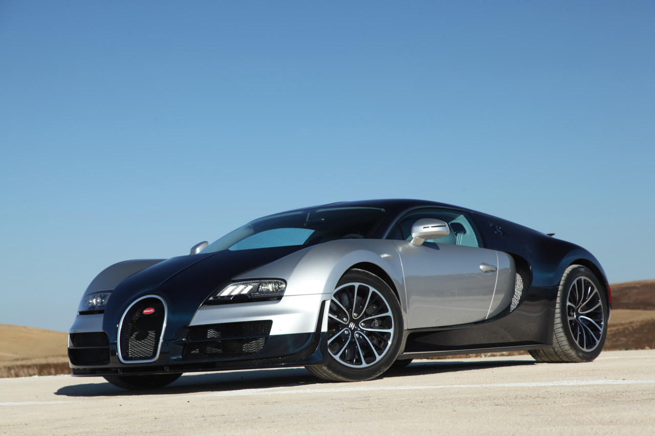 2015 bugatti veyron price australia photos