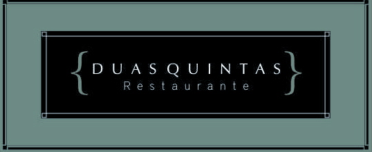 Restaurante Duas Quintas