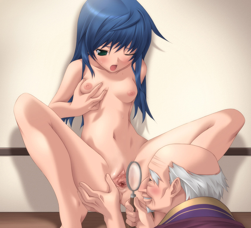 ginger lea amateur anal attempts rapidshare