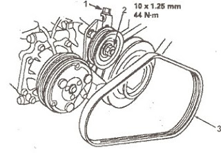 Painted Honda Valve Cover further 96 Honda Accord Cooling System Diagram further Craftsman Ztr 7400 Wiring Diagram likewise Exceleron Esc Wiring Diagram also Help Removing Oil Pump 2656270. on h22a engine diagram