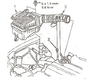d16z6 engine harness diagram  d16z6  free engine image for