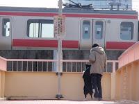 http://border-polly.blogspot.jp/2010/03/blog-post_04.html