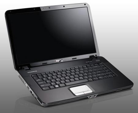 Notebook Dell Vostro 3500 Dell Vostro 3500