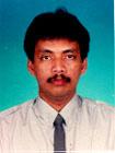 BLOG DR. AMINI AMIR ABDULLAH