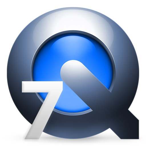 adult quicktime channel. The QuickTime family of digital media creation, ...