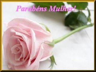 �S MULHERES DO LUSO-POEMAS