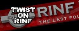 Twist on RINF