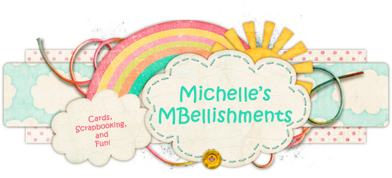 Michelle's MBellishments