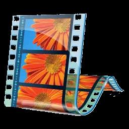 Windows+Movie+Maker+2 Download Novo Windows Live Movie Maker 14.0