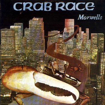the+morwells+-+crab+race+1978